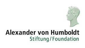 Corporate Publishing Print | Alexander von Humboldt-Stiftung
