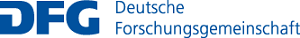 Corporate Publishing, Konzeption, Moderation, Event-Management | Deutsche Forschungsgemeinschaft
