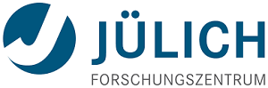 Event-Management Science Slam, Corporate Publishing | Forschungszentrum Jülich