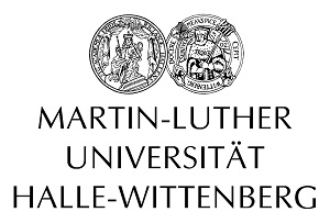 Corporate Publishing Print für das International Office | Martin-Luther-Universität Halle-Wittenberg